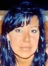 Montse Tarot Luz Divina