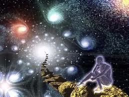 signo solar en la carta astral