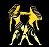 carta astral geminis