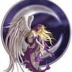 La Importancia de las lunas en tu rituales.