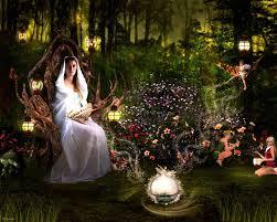 eventos esotéricos, Fiestas esotéricas y místicas.