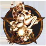 http://Logo-tarot-luz-divina.png